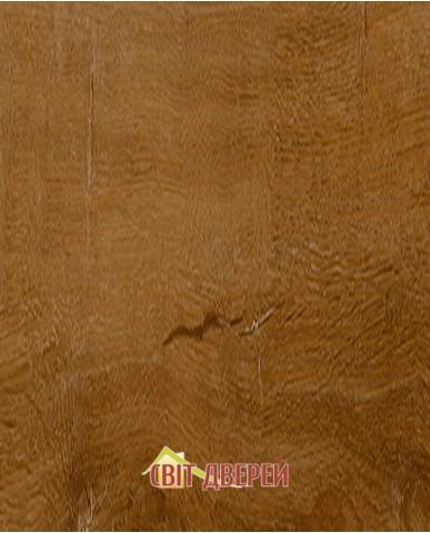 Виниловый пол ADO Exclusive Wood Click 1303