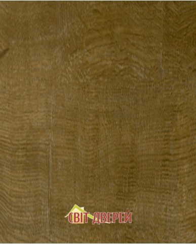 Виниловый пол ADO Exclusive Wood Click 1305