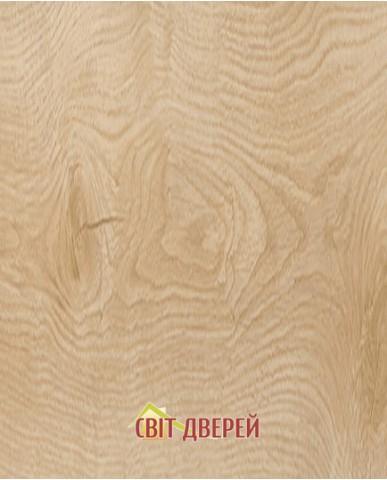 Виниловый пол ADO Exclusive Wood Click 1402