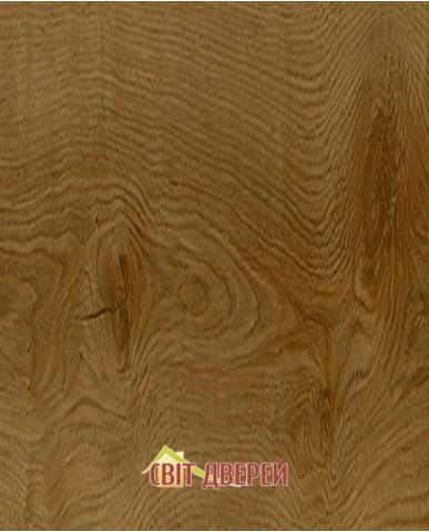 Виниловый пол ADO Exclusive Wood Click 1406