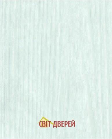 Виниловый пол ADO Exclusive Wood Click 2000