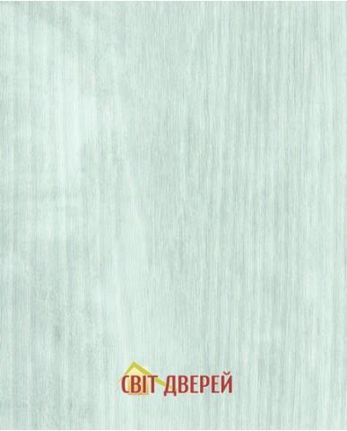 Виниловый пол ADO Exclusive Wood Click 2010
