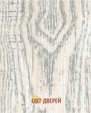 Виниловый пол ADO Exclusive Wood 2030