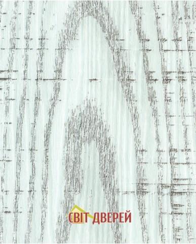 Виниловый пол ADO Exclusive Wood Click 2040