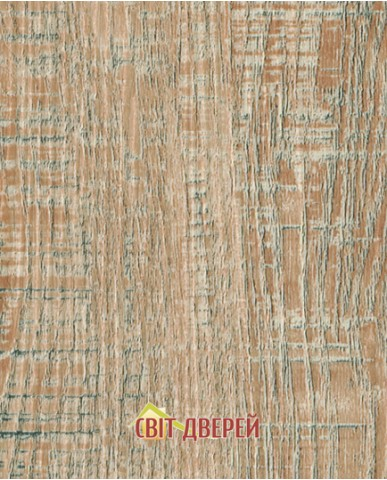 Виниловый пол ADO Exclusive Wood Click 2050