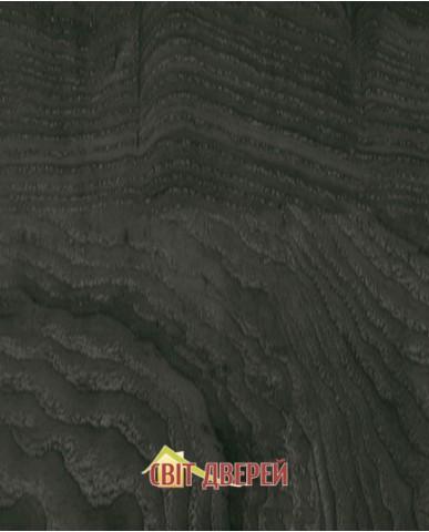 Виниловый пол ADO Exclusive Wood Click 4201
