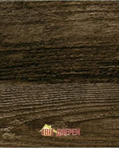 Виниловый пол ADO Exclusive Wood Click 4203