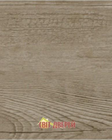 Виниловый пол ADO Exclusive Wood Click 4211