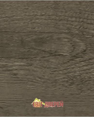 Виниловый пол ADO Exclusive Wood Click 4212