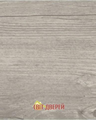 Виниловый пол ADO Exclusive Wood Click 4213