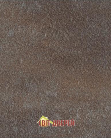 Виниловый пол ADO Metallic Stone 3010
