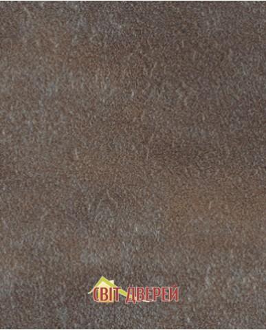 Виниловый пол ADO Metallic Stone Click 3010