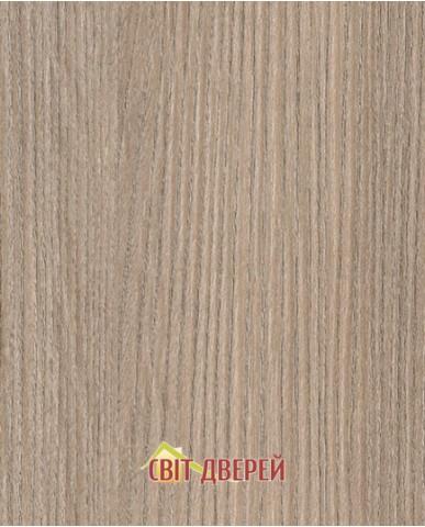 Виниловый пол ADO Pine Wood 1040