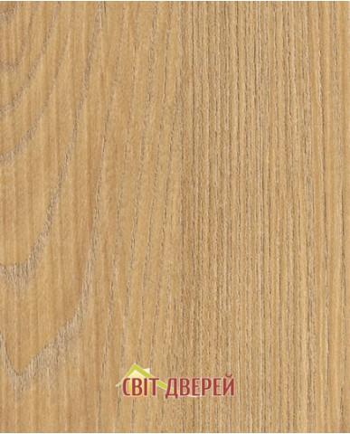 Виниловый пол ADO Pine Wood 1050