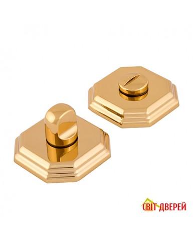 Atlas (золото)