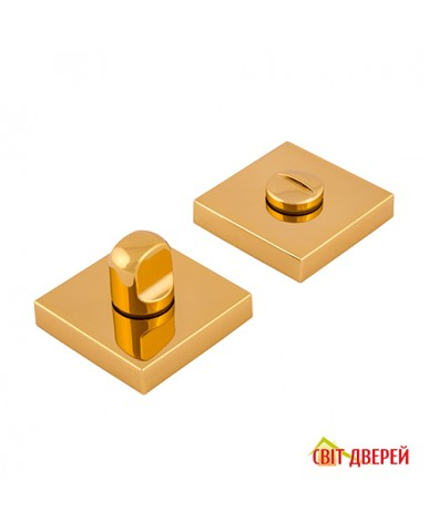 Olimpia (золото)