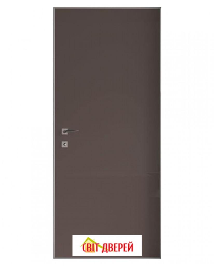 Prima ПГ (RAL 7037)