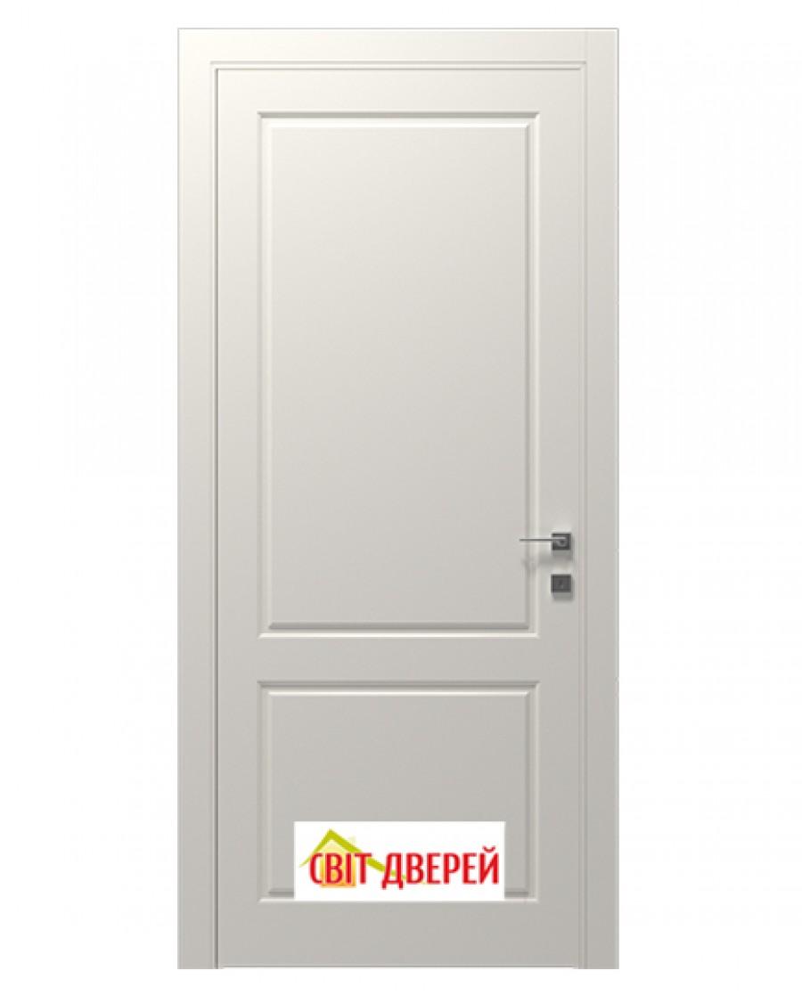 DOORIS C03