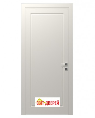 DOORIS C07