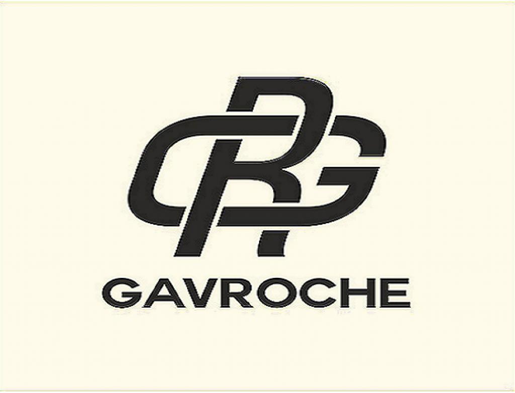 "Ручки ТМ ""GAVROCHE"""