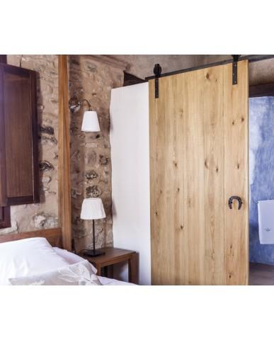 Rustico Timber